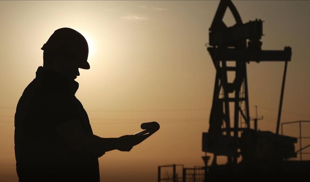 Oilfield Factoring, Equipment Loans, Bridge Loans, Line of Credit, Financing for All Businesses 2