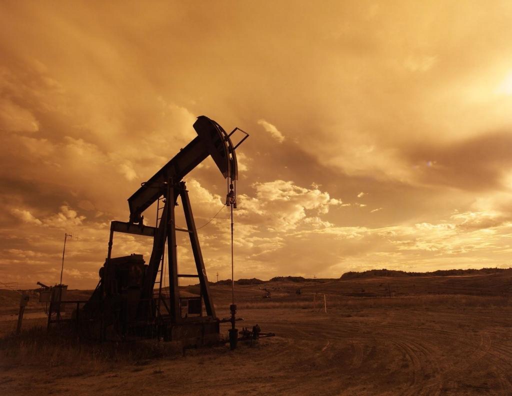 Houston Texas Oilfield Factoring, Equipment Loans, Bridge Loans, Line of Credit, Financing for All Businesses 5