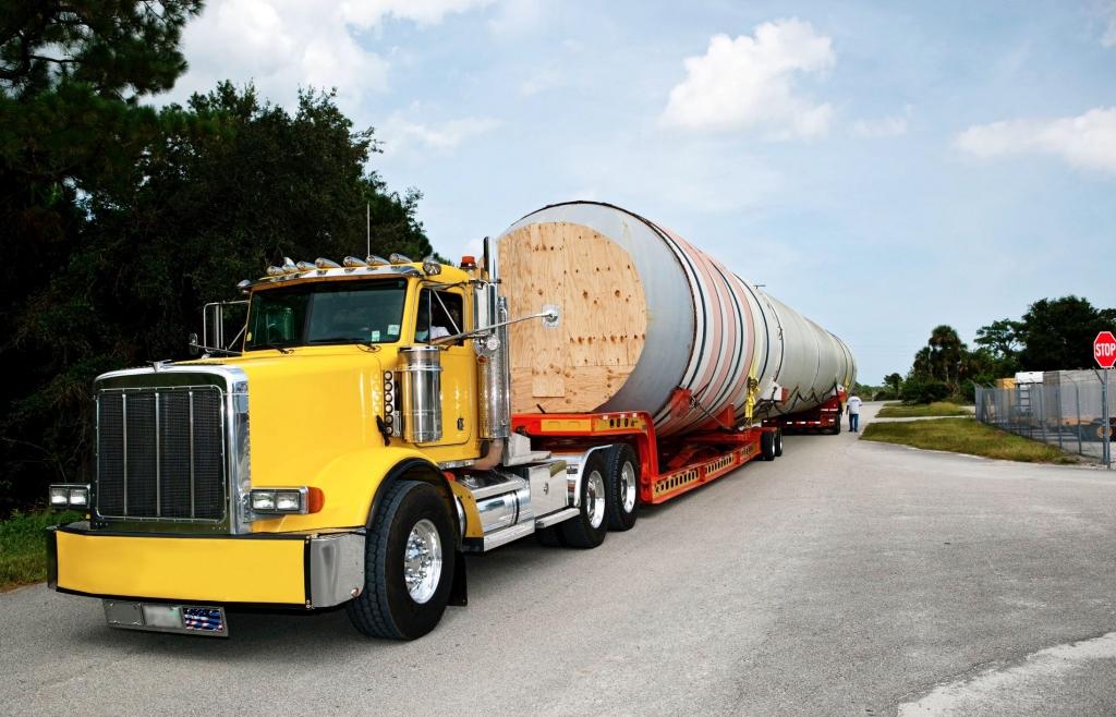 Trucker Factoring, Equipment Loans, Bridge Loans, Line of Credit, Financing for All Businesses 6