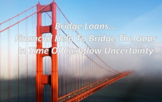 Factoring, Equipment Loans, Bridge or Term Loans, Lines of Credit and Many Other Types of Financing 10